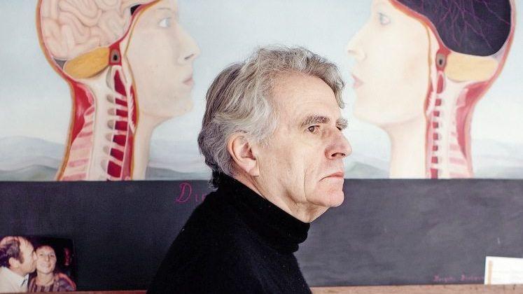 Hirnforscher Birbaumer: »Ein gebildeter Psychopath könnte ein perfekter Bundeskanzler sein«