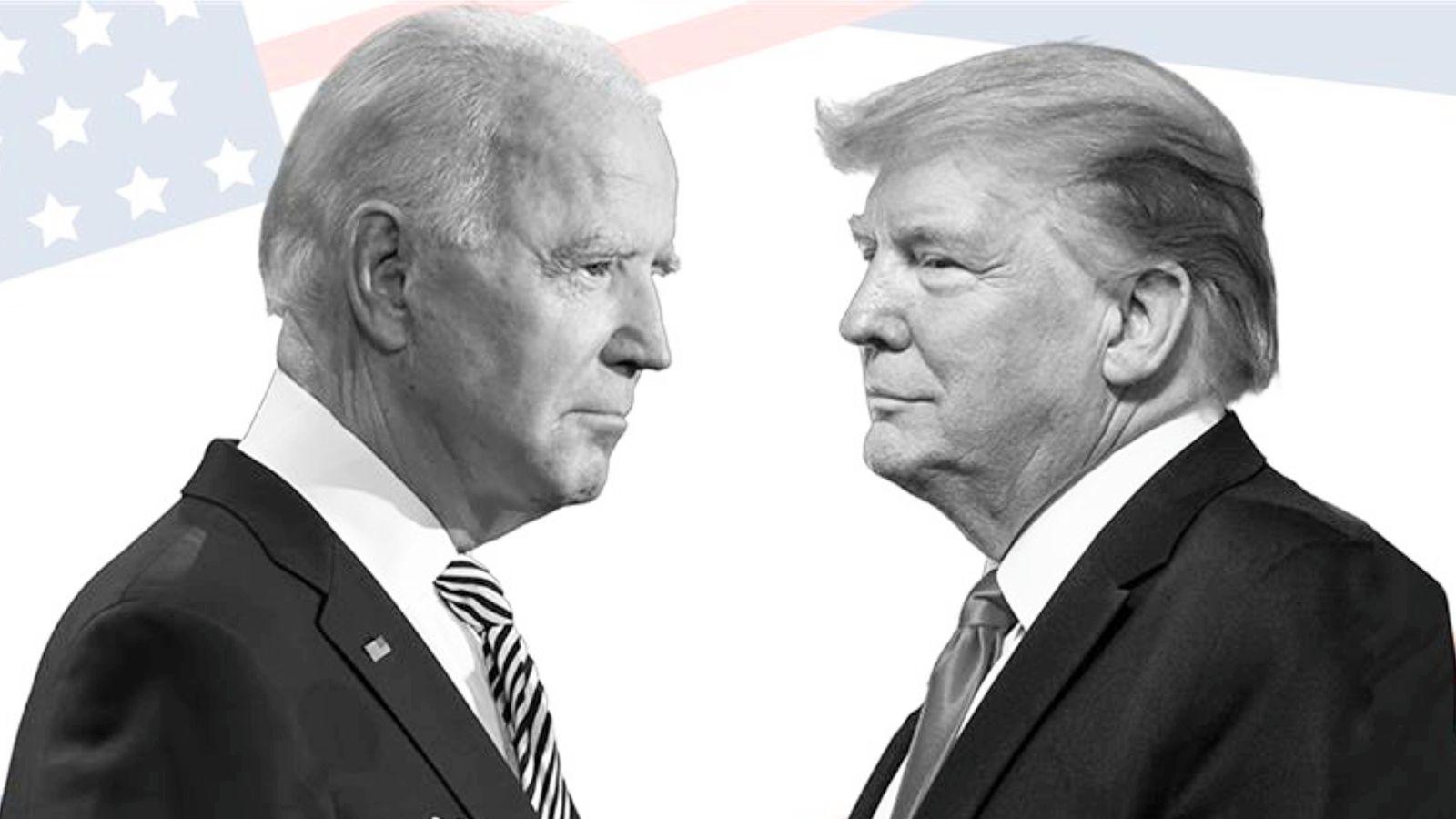 Trump_Biden_16-9
