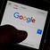 EU startet noch ein Verfahren gegen Google