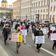 Gericht erlaubt »Querdenken«-Demo in Nürnberg