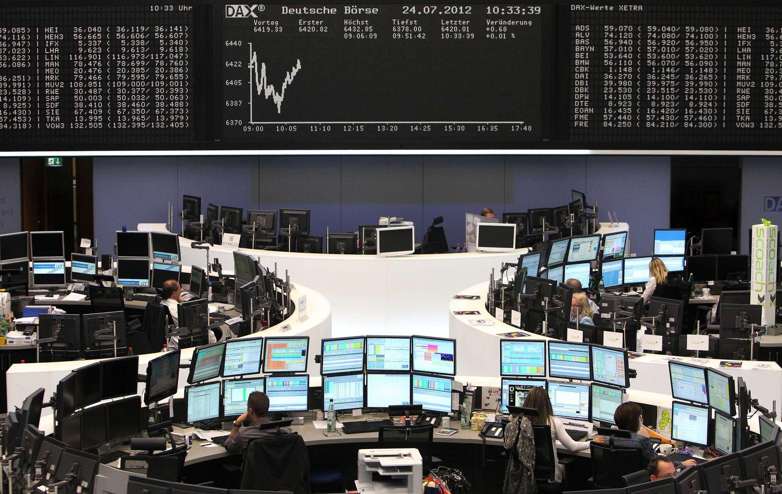 GERMANY-FINANCE-PUBLIC-DEBT-EUROZONE-RATINGS