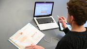 Müssen sich Lehrkräfte in Teilzeit die Dienst-Laptops teilen?