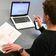 Laptops für Lehrer – endlich