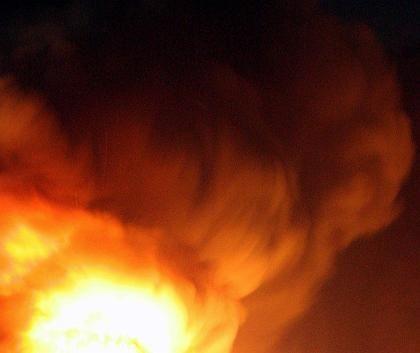 Hitzige Debatte: Gibt es eine Zwischenlandung auf dem Weg zur Hölle?