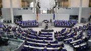 Abgeordnete berichten von Einschüchterungsversuchen im Reichstag