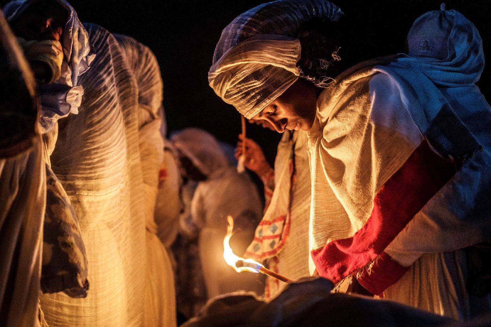 TOPSHOT-ETHIOPIA-RELIGION-ORTHODOX