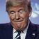 Supreme Court weist Korruptionsklagen gegen Trump zurück
