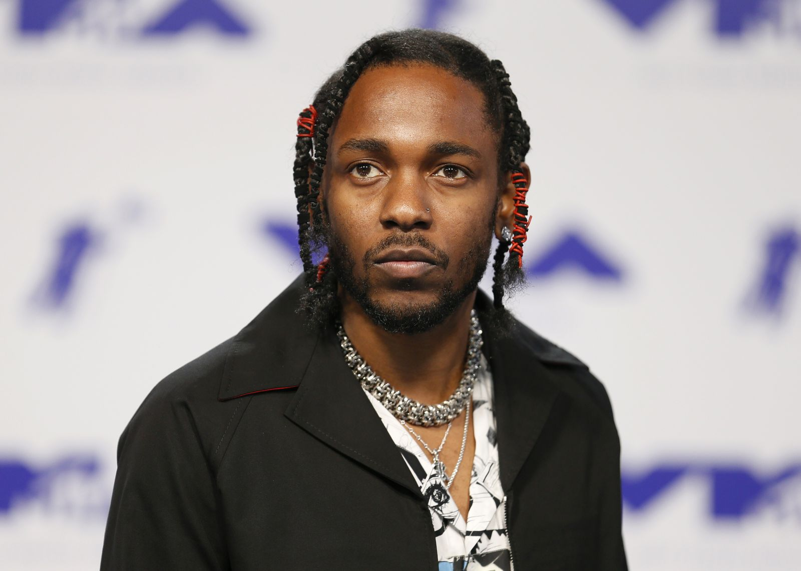 Academy/ Kendrick Lamar