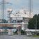 Polizei will am Donnerstag Explosionsort im Chempark untersuchen