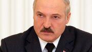 EU-Außenminister bringen Sanktionen gegen Belarus auf den Weg