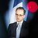Maas weist Vorwürfe aus Russland zurück