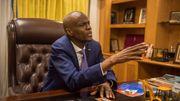 Sicherheitskräfte verhindern offenbar Staatsstreich in Haiti