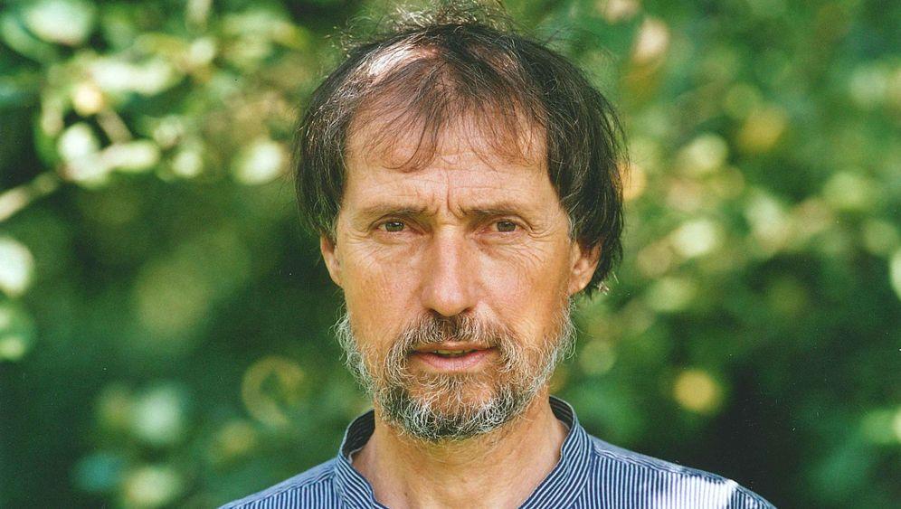 Erdbeben: Der Tod des Matthias Kuhle