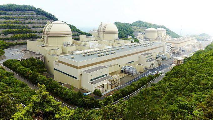 Kernkraftwerk Oi: Die Sicherheitslage ist unklar