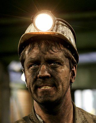 German coal mines are closing down -- but the deal won't endager the jobs of those currently working in the country's mines.