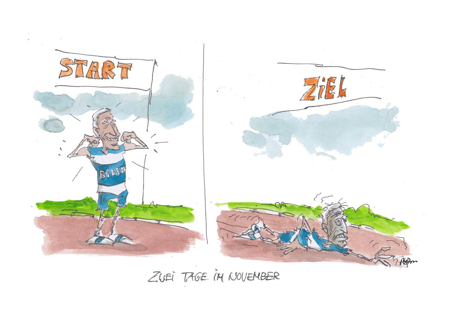 Cartoons/ 07.11.20