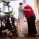 Spahn will Pflegebedürftige langfristig entlasten