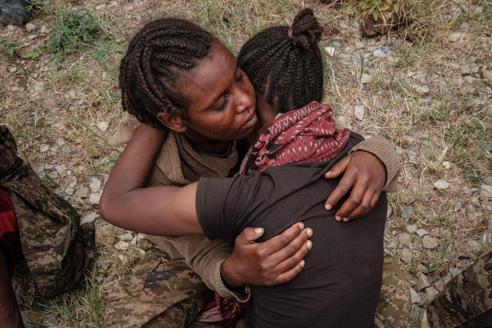 ETHIOPIA-TIGRAY-UNREST-CONFLICT