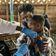 Mehr als 6000 Menschen im Kongo an Masern gestorben