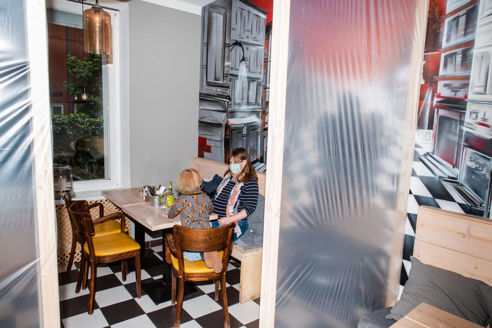 Restaurants_11-1