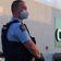 Neuseeländische Supermarktkette nimmt Messer aus den Regalen