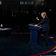 Zweite TV-Debatte zwischen Trump und Biden abgesagt