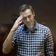Russische Behörden blockieren Internetseite von Nawalny