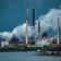 Altmaier sagt Stahlindustrie zusätzliche fünf Milliarden Euro zu
