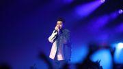 Musiker The Weeknd beendet Zusammenarbeit mit H&M