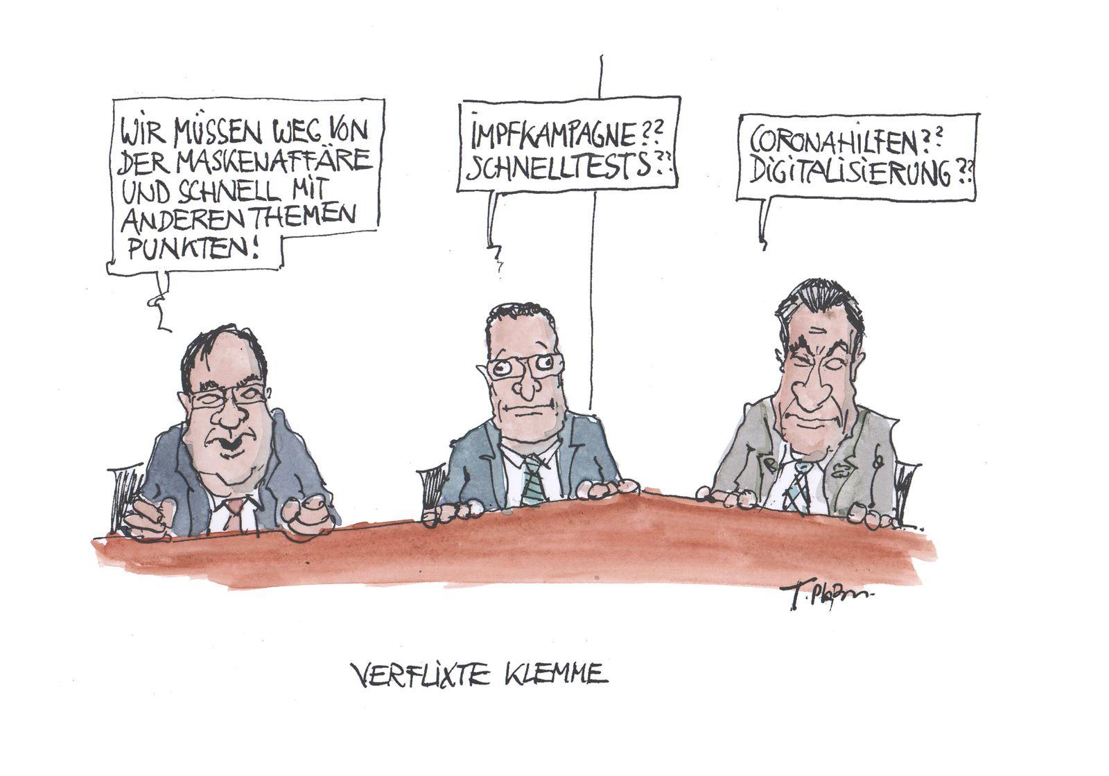 Cartoons/ 11.03.21