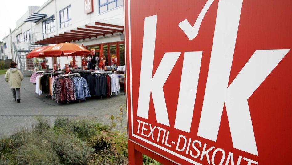Kik: Gericht hebt Unterlassungserklärung gegen NDR auf