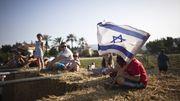 Israels Corona-freie Inseln