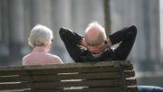 Warum die Rente mit 70 kommt - aber anders heißen wird