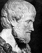 """Aristoteles meinte, man könne """"Dampf ablassen"""", indem man Gewaltszenen ansieht"""