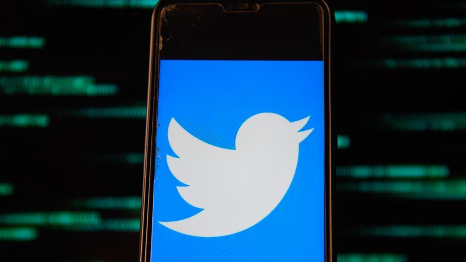 Twitter: Nach Sicherheitsproblemen steht das Unternehmen in der Kritik.