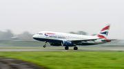 Jobkahlschlag bei Europas Airlines