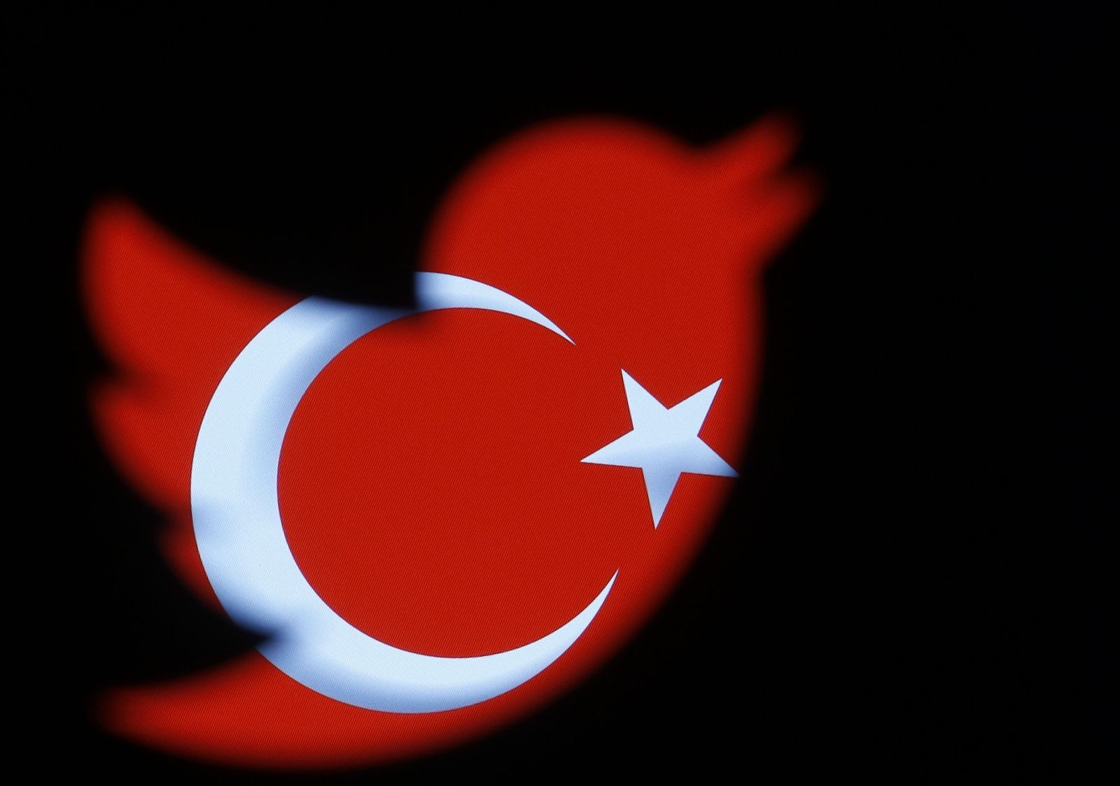 Türkei/ Twitter