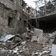 Aserbaidschan übernimmt zurückeroberte Gebiete
