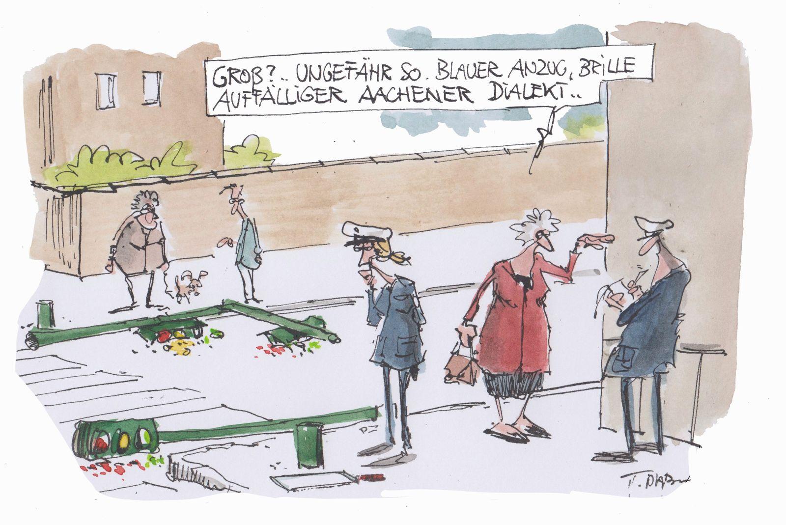 Cartoon 05.10.21