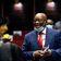 Südafrikas Ex-Präsident Zuma muss ins Gefängnis