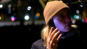 »Ich habe Frauen schon zu Straßen navigiert, die kameraüberwacht sind«