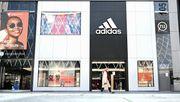 Adidas will nun doch Miete zahlen