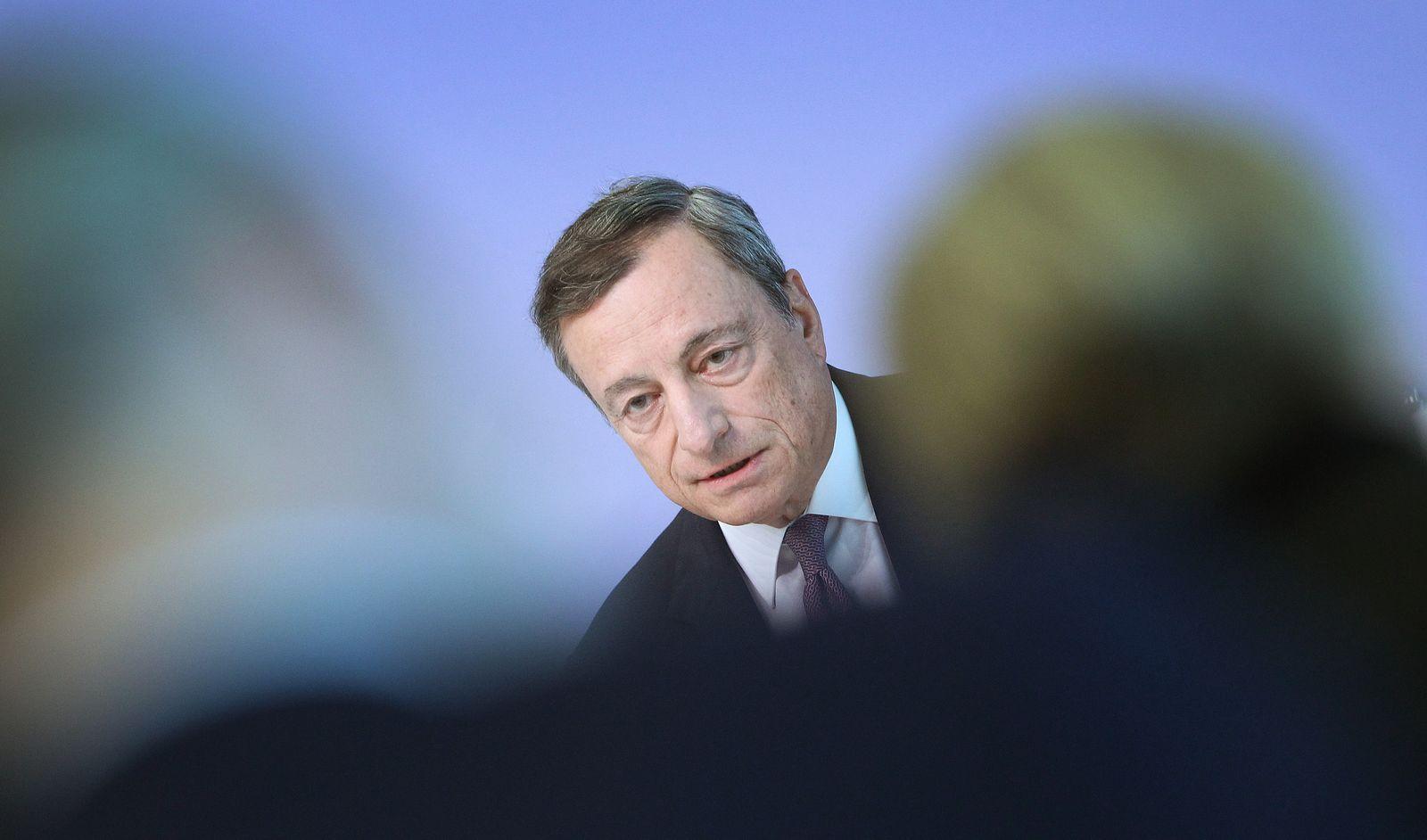 GERMANY-FINANCE-ECB-EUROZONE-EU-BANKING