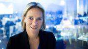 Christine Strobl wird ARD-Programmdirektorin