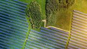 Der Traum vom klimaneutralen Europa – zu schön, um wahr zu sein?