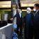 Iran meldet Zwischenfall in Atomanlage