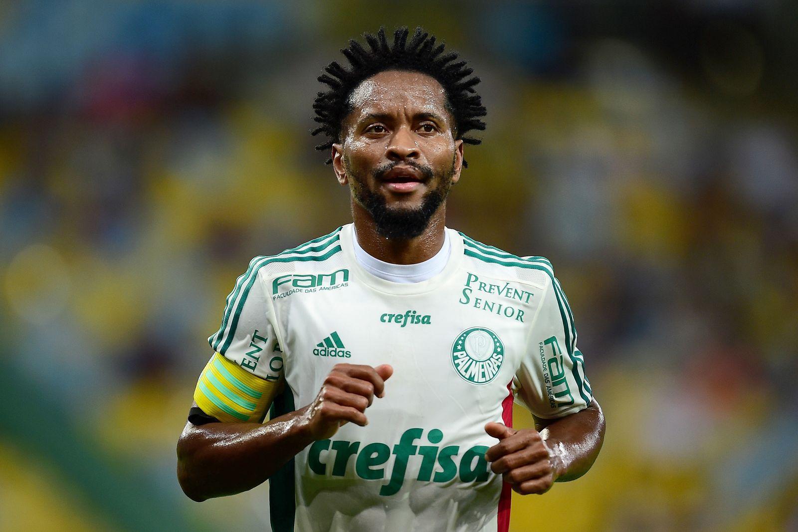 Ze Roberto/ Palmeiras