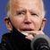 Joe Biden als Sieger im wichtigen Bundesstaat Georgia bestätigt