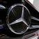 Daimler verteidigt Position im Premiummarkt