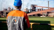 Mehr als die Hälfte der Kurzarbeiter hat Existenzsorgen